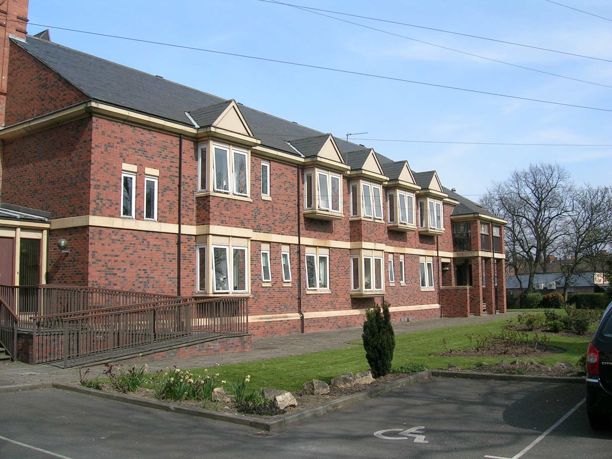 Regent House (part of Victoria House Care Centre): Key Healthcare is dedicated to caring for elderly residents in safe. We have multiple dementia care homes including our care home middlesbrough, our care home St. Helen and care home saltburn. We excel in monitoring and improving care levels.